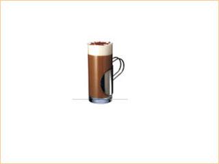 Amarula Cofee Hot Drink Eventos BaresSP 570x300 imagem