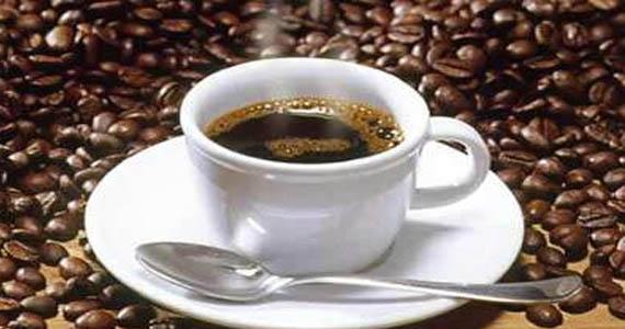 Consumo do café cresce 307% e influencia o mercado da bebida no Brasil Eventos BaresSP 570x300 imagem