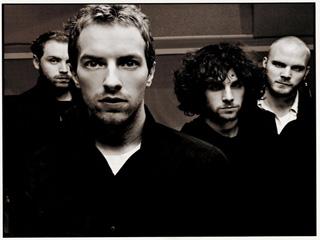 Pré-venda para os megashows do Coldplay no Brasil começam no dia 31 de outubro e as vendas, em 7 de novembro Eventos BaresSP 570x300 imagem