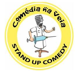Devido ao grande sucesso, o espetáculo de stand up está de volta Eventos BaresSP 570x300 imagem