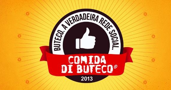 Conheça os ganhadores do Comida di Buteco 2013 de São Paulo Eventos BaresSP 570x300 imagem
