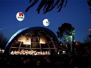 Festival de Inverno celebra 41 edições com dobro de espetáculos  Eventos BaresSP 570x300 imagem