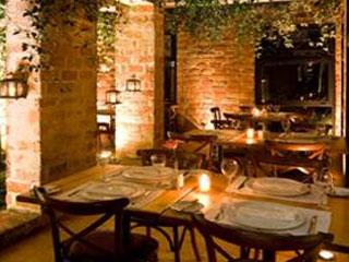 Restaurante Confraria do Sabor amplia seu espaço e sugere novos pratos para o outono inverno Eventos BaresSP 570x300 imagem