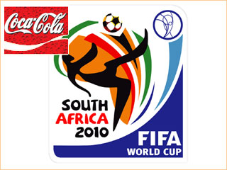 São Paulo recebe a autêntica taça da Copa do Mundo da Fifa em tour mundial patrocinado pela coca-cola Eventos BaresSP 570x300 imagem