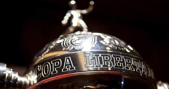 Não quer perder os últimos jogos da Libertadores? Confira onde você pode ver os melhores lances nesta quinta! Eventos BaresSP 570x300 imagem