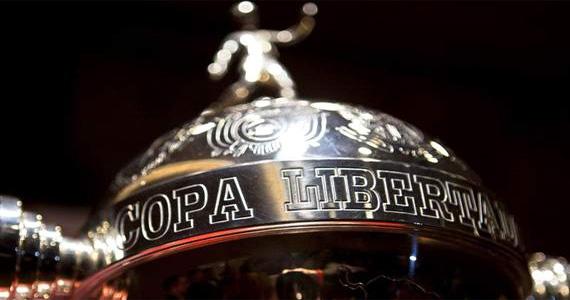 Assista ao jogo da Libertadores nesta terça-feira em um bar com os amigos Eventos BaresSP 570x300 imagem