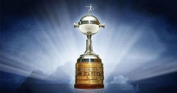 Veja onde conferir os últimos lances da Libertadores neste feriado Eventos BaresSP 570x300 imagem