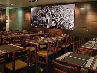 Pizza no Centro de São Paulo Eventos BaresSP 570x300 imagem