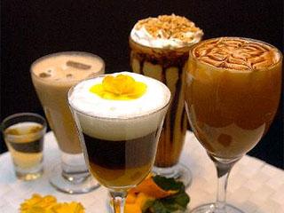 Coquetel de Café e Conhaque Eventos BaresSP 570x300 imagem