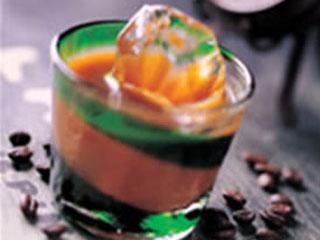 Coquetel Imperial de Café Eventos BaresSP 570x300 imagem