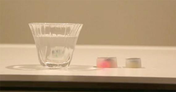 Pesquisador do Instituto de Tecnologia de Massachusetts inventa alerta anti-coma alcoólico Eventos BaresSP 570x300 imagem