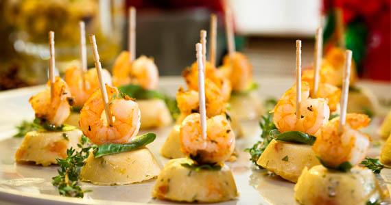 Restaurantes apostam em pratos e programação especial para o Aniversário de São Paulo Eventos BaresSP 570x300 imagem