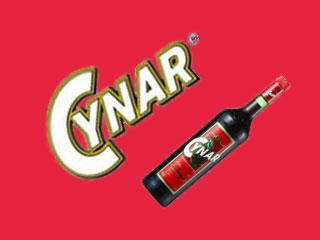 Cynar ganha nova embalagem e investe em mídia alternativa Eventos BaresSP 570x300 imagem
