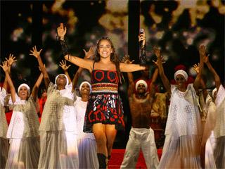 Daniela Mercury faz estréia mundial da turnê Canibália, dias 07 e 08 de agosto no Citibank Hall Eventos BaresSP 570x300 imagem