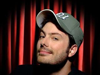 Temporada de stand-up comedy de Danilo Gentili em São Paulo é prorrogada Eventos BaresSP 570x300 imagem
