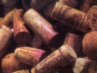 Pomodori Wine Jazz Bar realiza degustação de vinho Eventos BaresSP 570x300 imagem