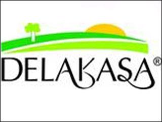 Delakasa apresenta linha de Geléias Diet Eventos BaresSP 570x300 imagem