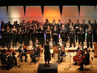 Corel e Orquestra Del Chiaro oferece boa música para o seu evento Eventos BaresSP 570x300 imagem