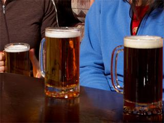 Colorado Demoiselle - Cerveja e café na mesma garrafa Eventos BaresSP 570x300 imagem