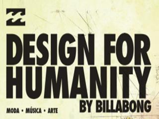Billabong realiza a primeira edição do Design for Humanity no Brasil  Eventos BaresSP 570x300 imagem