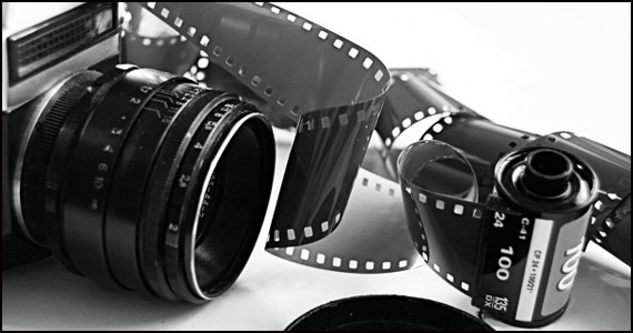 Nesta quarta-feira é celebrado o Dia do Fotografo  Eventos BaresSP 570x300 imagem