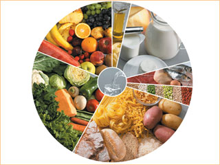 Dia Mundial da Alimentação Eventos BaresSP 570x300 imagem