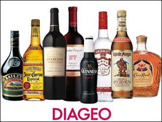 Diageo possui um amplo mercado com atuação em mais de 180 países Eventos BaresSP 570x300 imagem