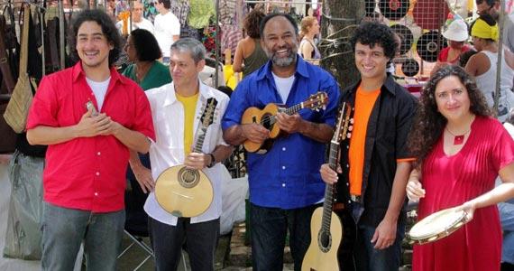 Dia Nacional do Choro é comemorado com várias atrações musicais em São Paulo Eventos BaresSP 570x300 imagem
