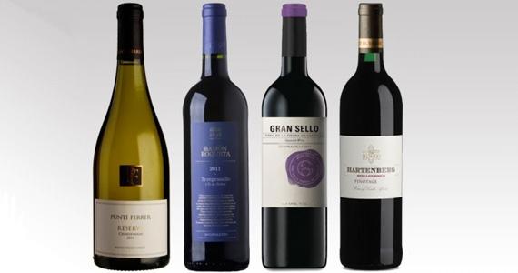 Dionisio Wine Club realiza degustação de nova remessa de vinhos Eventos BaresSP 570x300 imagem