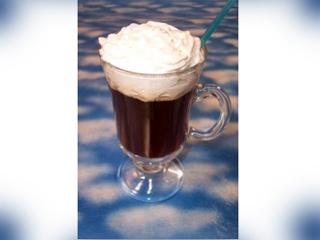 Café Disaronno Eventos BaresSP 570x300 imagem