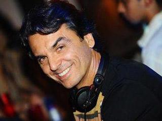 Hi-Fi traz Raul Boesel para tocar com Dj Maurício Guida na noite de quinta-feira Eventos BaresSP 570x300 imagem