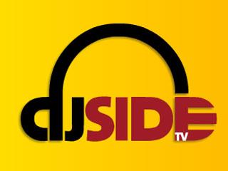 Está no ar o segundo programa do DJ Side TV Eventos BaresSP 570x300 imagem