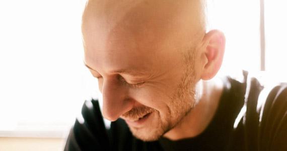 Conheça o DJ Renato Lopes, considerado um dos destaques da cena musical brasileira Eventos BaresSP 570x300 imagem