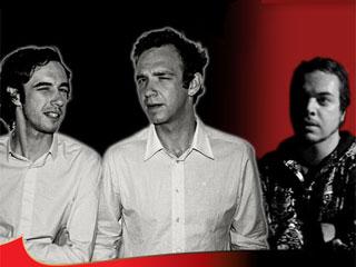 Bacardi Blive com 2Many DJs e Iggor Cavalera na Pacha São Paulo Eventos BaresSP 570x300 imagem