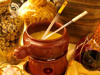 Restaurante Lilló e D'Loon iniciam Temporada de Inverno  Eventos BaresSP 570x300 imagem