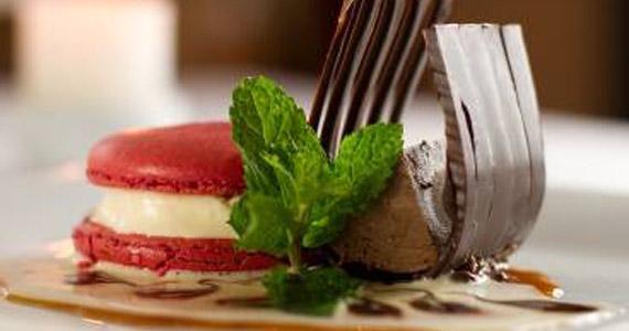 Restaurantes apostam em gastronomia diferenciada para o Dia dos Namorados Eventos BaresSP 570x300 imagem