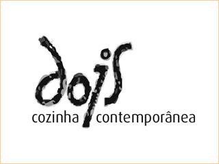 Dois Cozinha Contemporânea lança cardápio de outono Eventos BaresSP 570x300 imagem