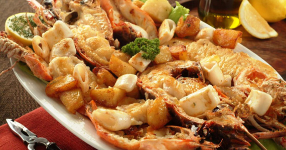 Restaurante Dom Curro prepara noite especial para Dia dos Namorados Eventos BaresSP 570x300 imagem