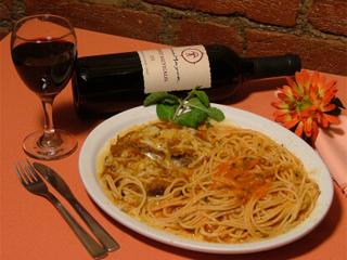 No Dia da Avó, Dona Carmela oferece prato com receita da Nonna Eventos BaresSP 570x300 imagem