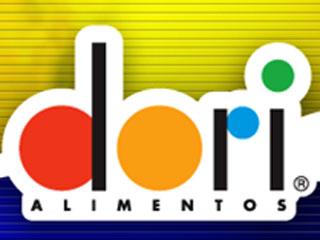 Dori Alimentos inova nas embalagens da linha Disqueti Eventos BaresSP 570x300 imagem