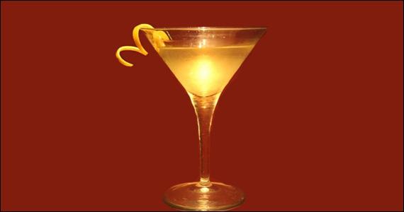 Na quarta-feira o Restaurante Biondi oferece drink especial para as mulheres Eventos BaresSP 570x300 imagem