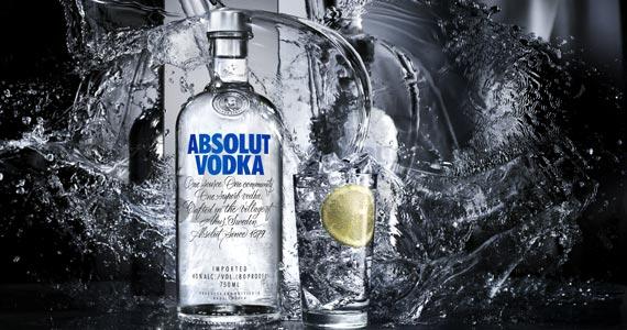 Festival tem desconto em drinks com vodka Absolut Eventos BaresSP 570x300 imagem