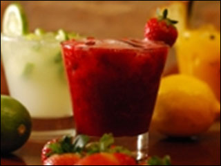 Pizzaria Soggiorno oferece drinks e sobremesas para a estação mais quente do ano Eventos BaresSP 570x300 imagem