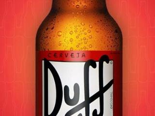 Cerveja Duff prepara uma ação inovadora para o St. Patrick's Day Eventos BaresSP 570x300 imagem