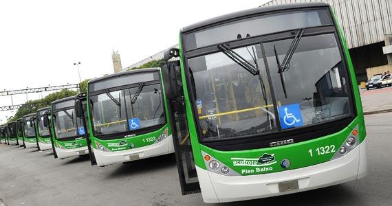 No primeiro semestre do ano que vem começaram a circular em São Paulo os ônibus da madrugada Eventos BaresSP 570x300 imagem