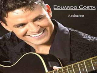 Eduardo Costa no Estância Alto da Serra Eventos BaresSP 570x300 imagem