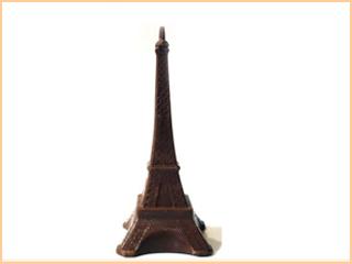 Chocolat du Jour homenageia a França Eventos BaresSP 570x300 imagem