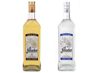 Tequila mais consumida do México, el Jimador chega ao Brasil Eventos BaresSP 570x300 imagem