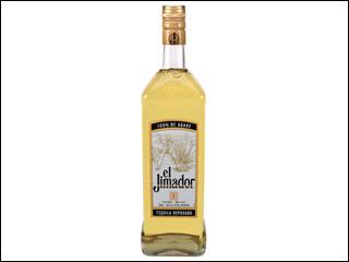 el Jimador celebra mês da Tequila com blitz nos bares de São Paulo Eventos BaresSP 570x300 imagem