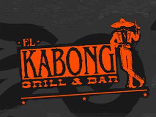 El Kabong Grill e Bar reinaugura em Moema Eventos BaresSP 570x300 imagem
